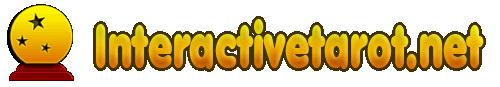 Interactive-Tarot